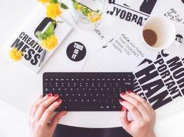 build a better blog