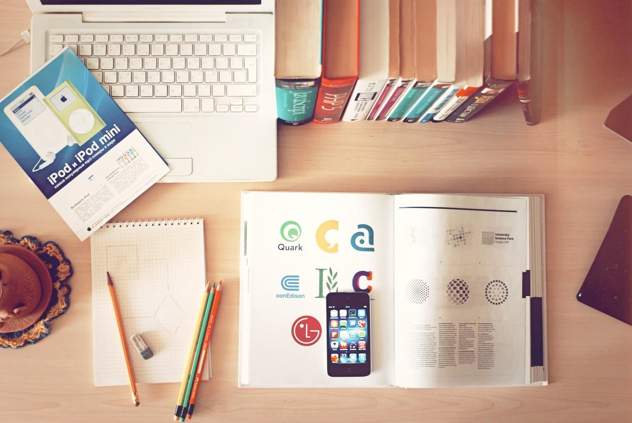 Digital Earning Through E-books