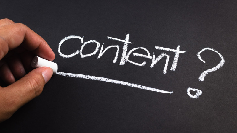 Write Engaging Content for Readers