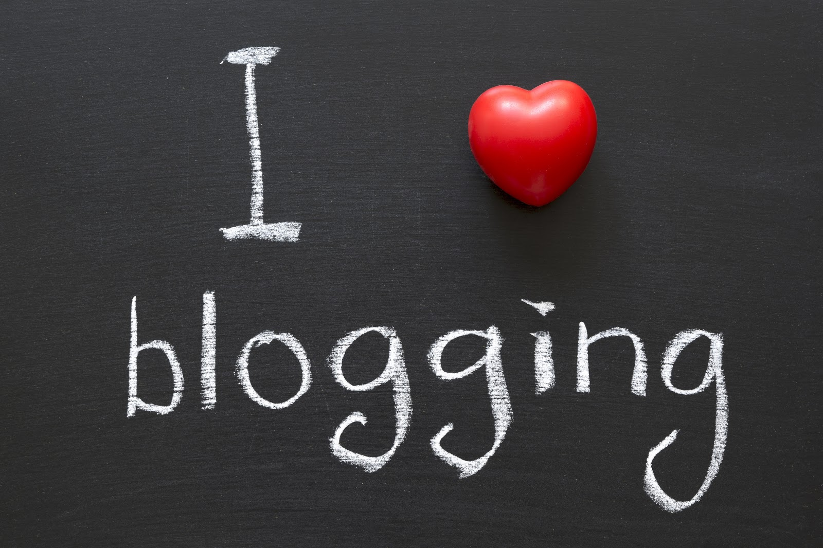 Photo of 6 Things You Should Do To Become A Successful Blogger
