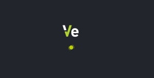 VE Interactive - Customer Acquisition and Engagement Solution