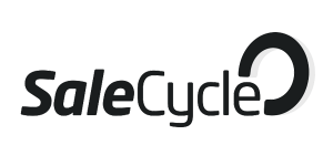 SaleCycle - Behavioural Marketing Company