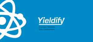 Yieldify - Conversion Simple