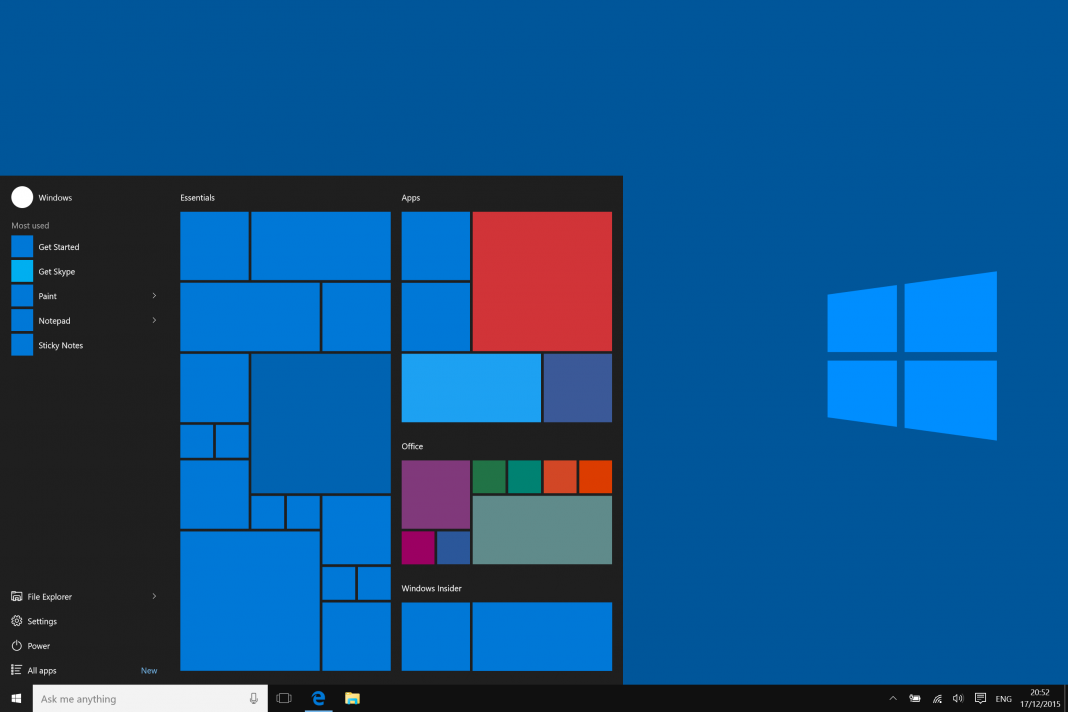 How to Turn of Windows 10 Update