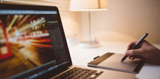 Blogging Matters for Small Business