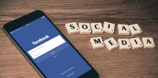 Remove these 9 things from your Facebook right now!