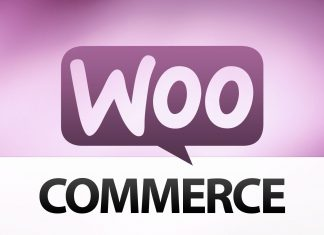 Delete Woocommerce from WordPress