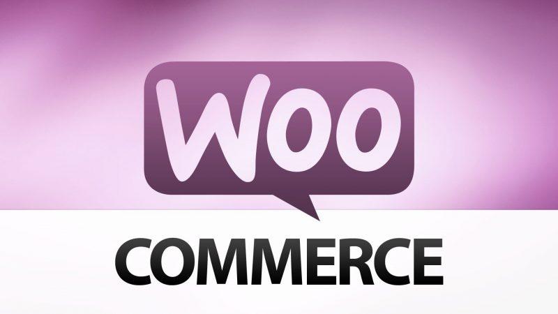 Delete Woocommerce from WordPress