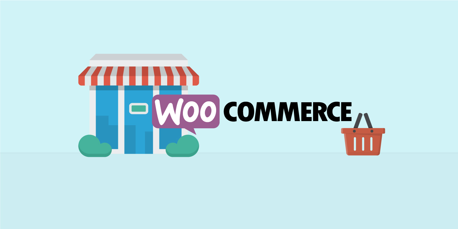 Photo of What is WooCommerce & How to Create a WooCommerce Store?