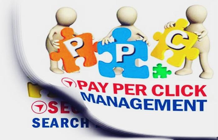 PPC Managment