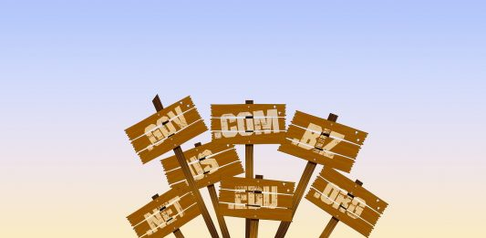 Register .com.np Domain