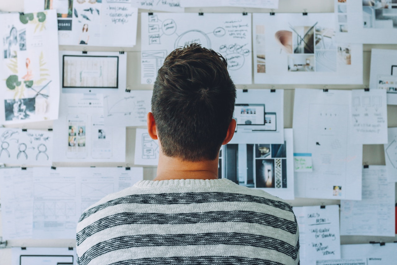Five Hacks To Be A Better Researcher For Blogging