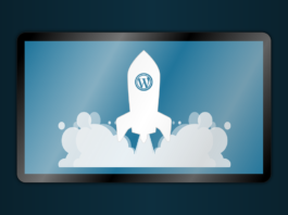 Free Blogging Platforms