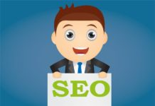 High PR SEO Sites