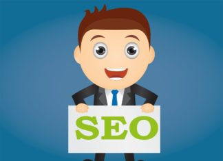 High PR SEO Sites
