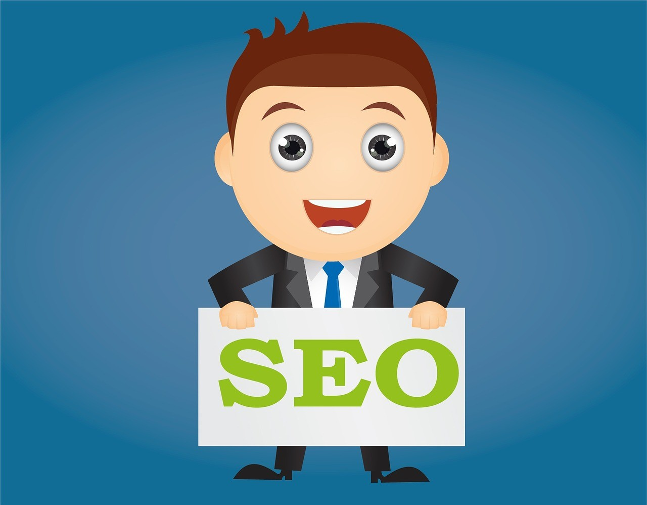 Photo of 200+ High PR SEO Sites For Backlinks