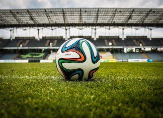 global sports