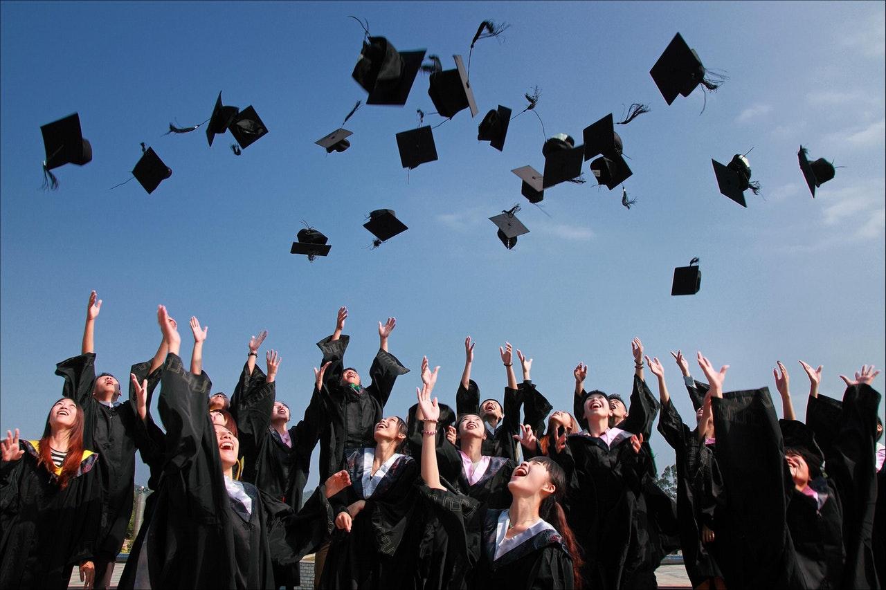 List of Universities in Nepal