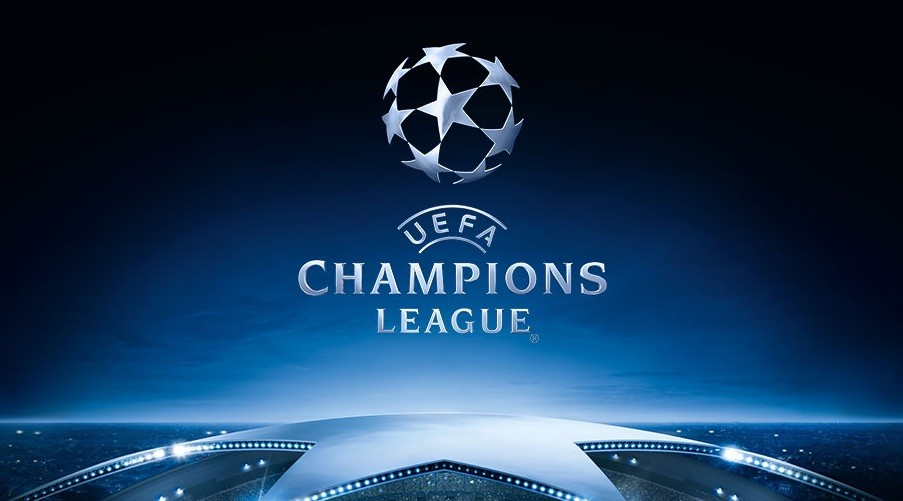 Photo of Champions League Quarter Finals First Leg Review