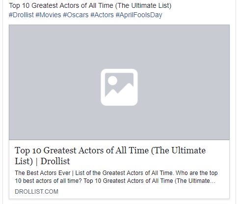 top 10 greatest actors of all time
