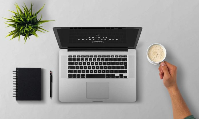 Microsoft WordPad Shortcut Keys