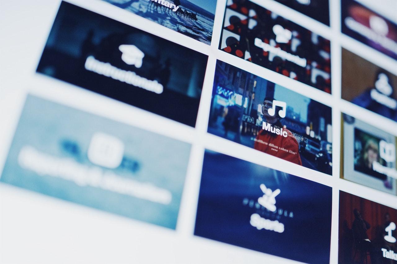 Media Markets