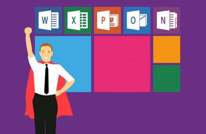 Microsoft Excel Shortcut Keys