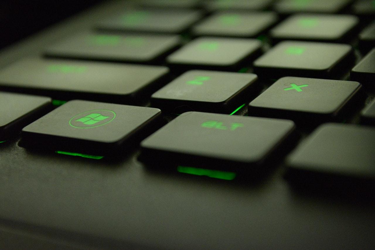 Microsoft Windows Tips and Tricks