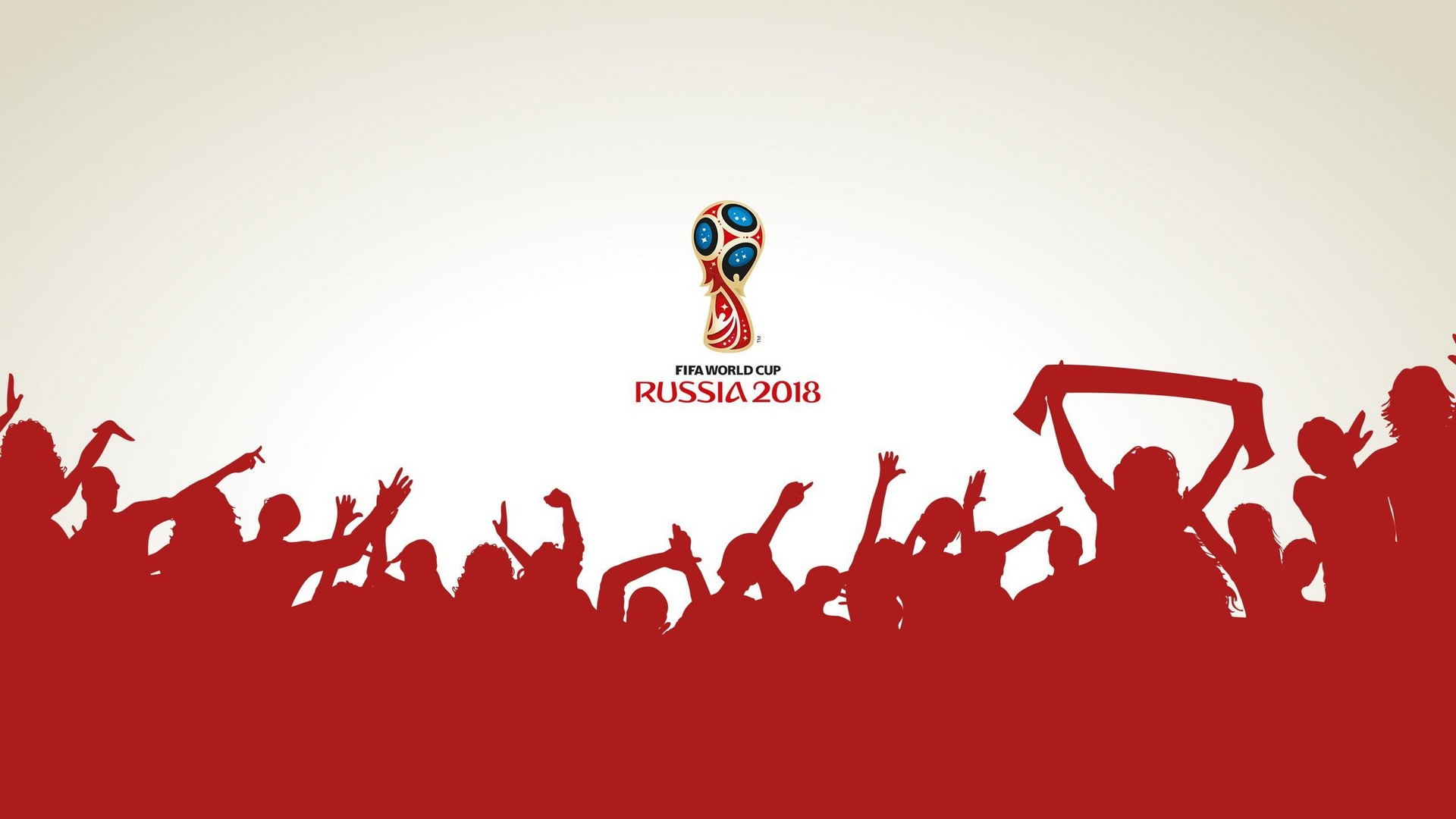 2018 fifa world cup russia free live stream