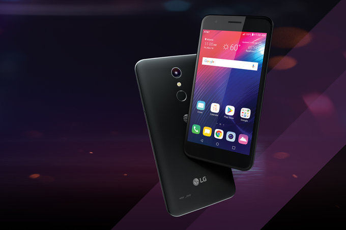 Photo of LG Phoenix Plus – Very Affordable Smartphone – Full Specifications