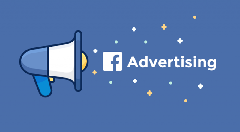 how to publish on facebook to drive traffic