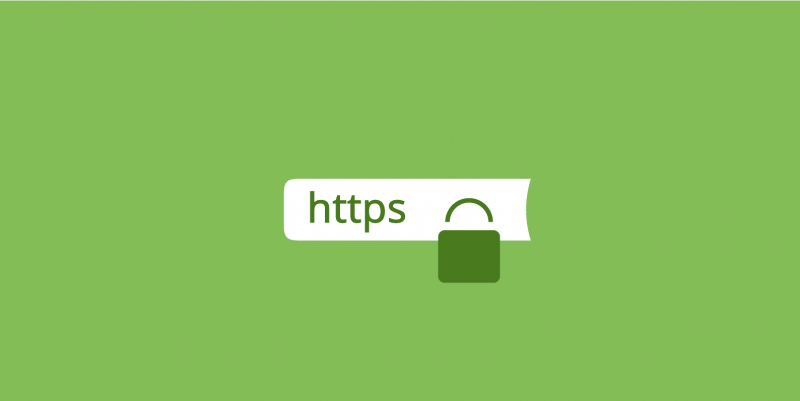 http-to-https-migration