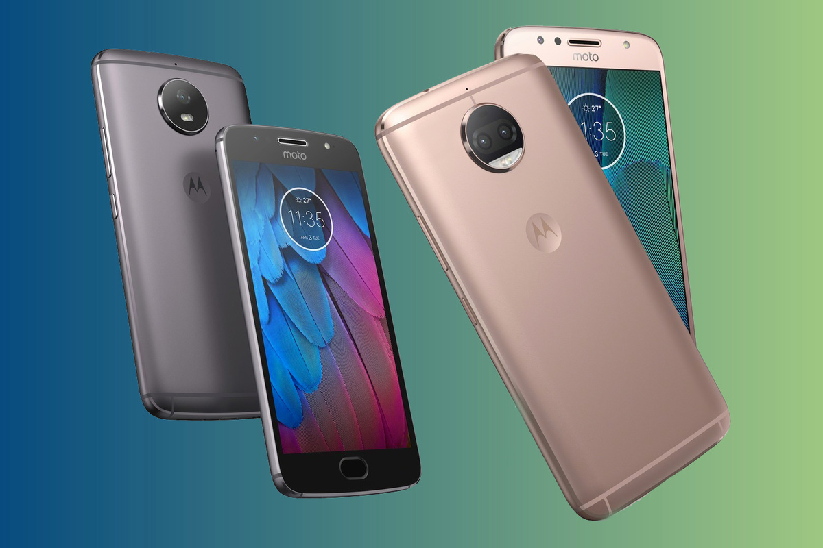 Moto G5S Plus Review: Specs, Price and More - Digitalample com