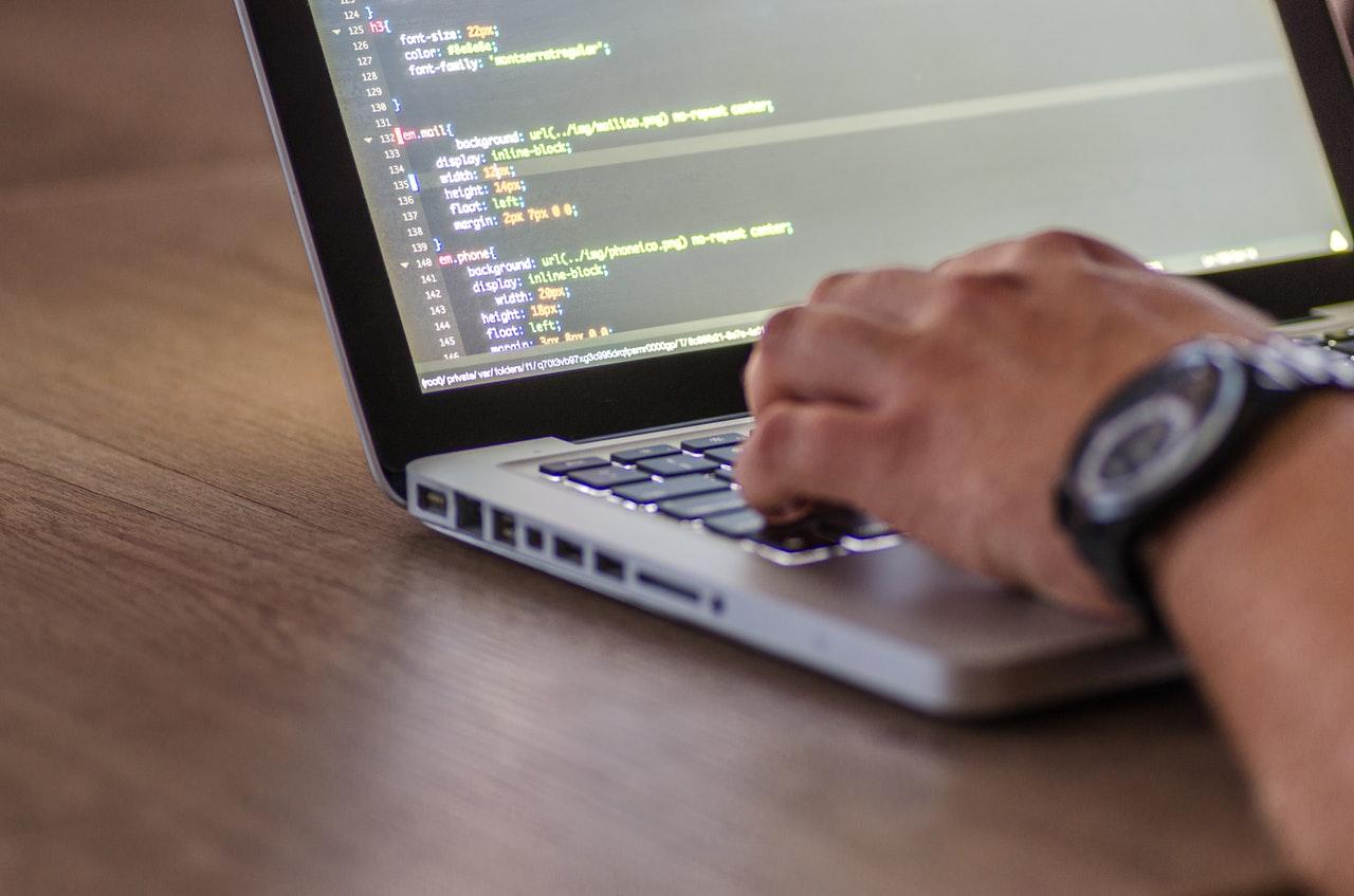 syntax highlighting online