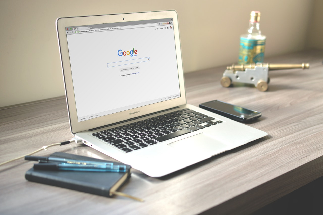 How to Build Your Own Search Engine Free