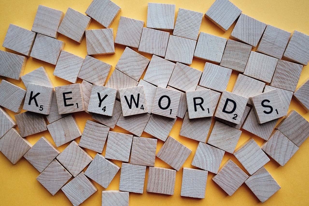 Photo of Long-tail keywords and SEO: Why are they used and how to use them?
