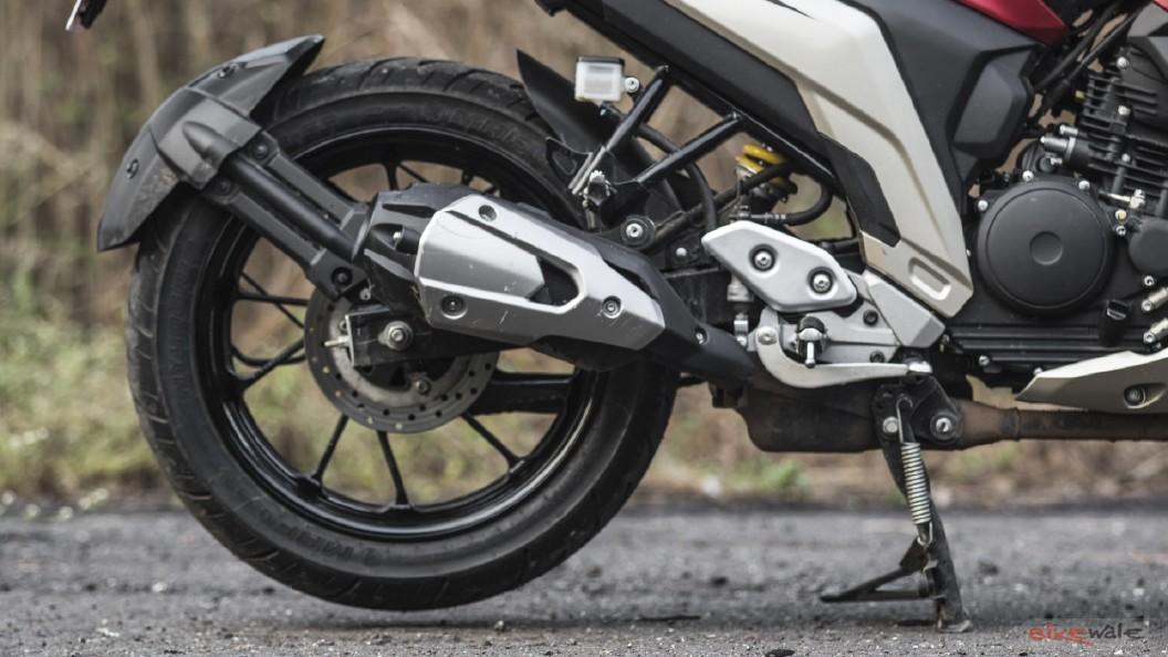 Yamaha Bikes Price in Nepal [Updated 2018]