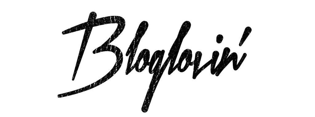 Photo of How to Submit Your Blog to Bloglovin'?