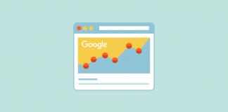 google webmaster verification