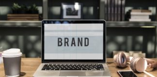 improve your brand