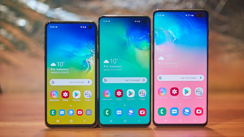 Photo of Is the Samsung Galaxy S10 plus really worth the price?