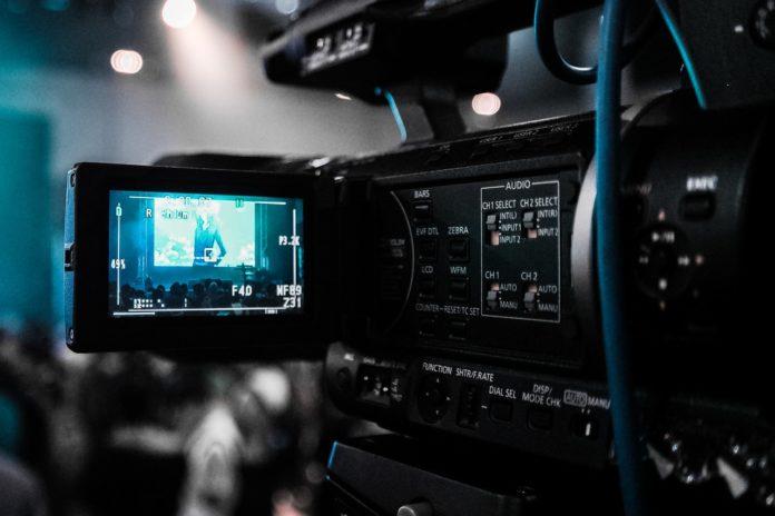 video making
