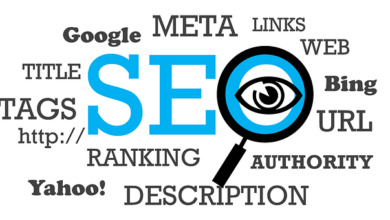 Photo of A note on on-page SEO tools that you can use for your brand