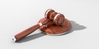 business law suit