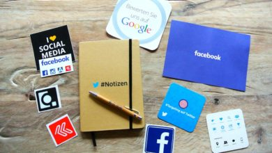 Photo of 5 Mistakes to Avoid When Using Social Media in Your Next Digital Marketing Campaign