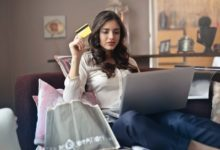 Rapid Growth of eCommerce