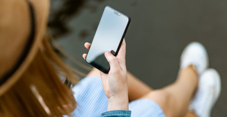 Affordable Smartphones in 2019