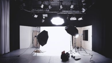 Photo of 7 Things You Need To Consider Before Getting a Studio