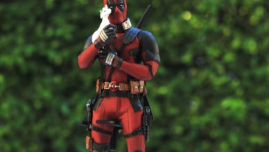 Photo of 4 Life Lessons from Deadpool That You May Have Missed