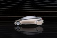 Photo of The Role of 3D Printing in the Automotive Industry